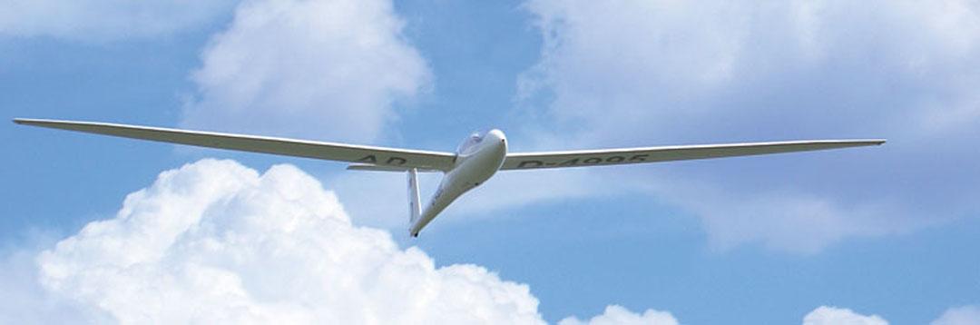 europe air sports